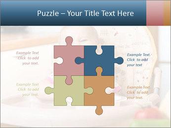 0000077704 PowerPoint Template - Slide 43