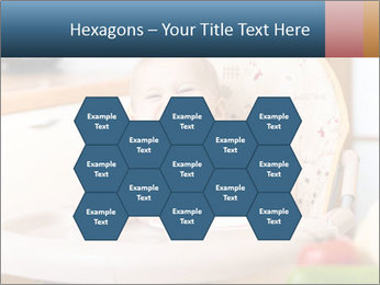 0000077704 PowerPoint Template - Slide 44