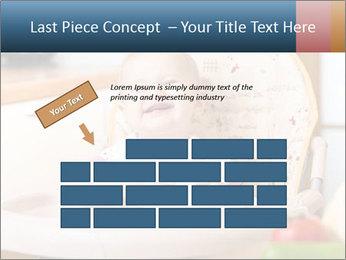 0000077704 PowerPoint Template - Slide 46