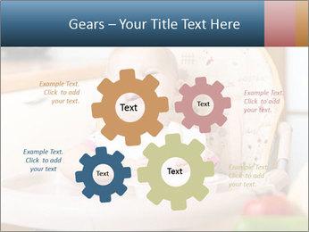 0000077704 PowerPoint Template - Slide 47
