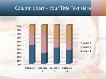 0000077704 PowerPoint Template - Slide 50