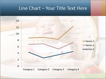 0000077704 PowerPoint Template - Slide 54