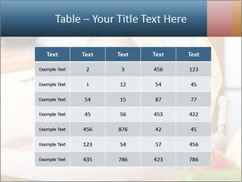 0000077704 PowerPoint Template - Slide 55