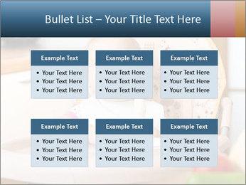 0000077704 PowerPoint Template - Slide 56