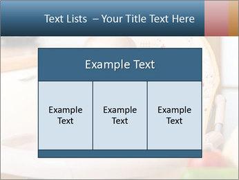 0000077704 PowerPoint Template - Slide 59