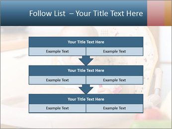 0000077704 PowerPoint Template - Slide 60