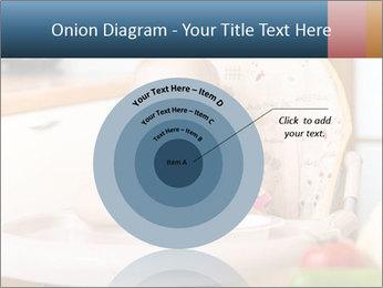 0000077704 PowerPoint Template - Slide 61