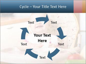 0000077704 PowerPoint Template - Slide 62
