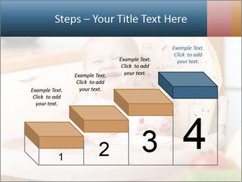 0000077704 PowerPoint Template - Slide 64