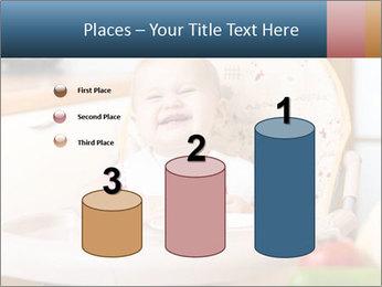 0000077704 PowerPoint Template - Slide 65