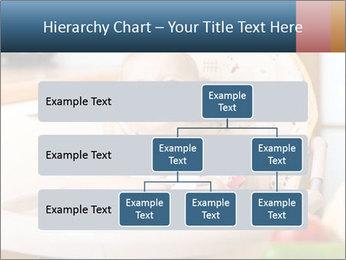 0000077704 PowerPoint Template - Slide 67