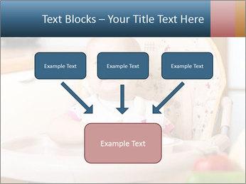 0000077704 PowerPoint Template - Slide 70
