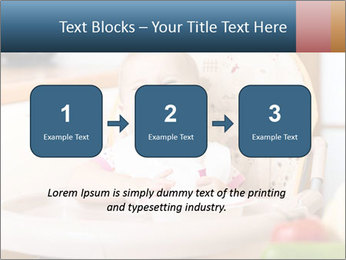 0000077704 PowerPoint Template - Slide 71