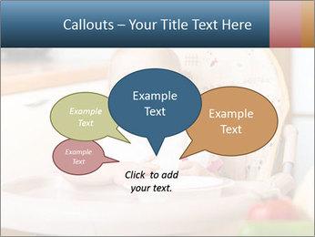 0000077704 PowerPoint Template - Slide 73