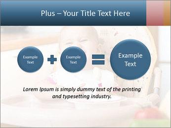 0000077704 PowerPoint Template - Slide 75