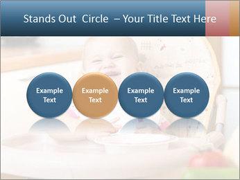 0000077704 PowerPoint Template - Slide 76