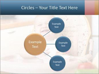 0000077704 PowerPoint Template - Slide 79