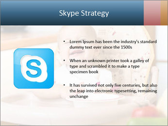 0000077704 PowerPoint Template - Slide 8