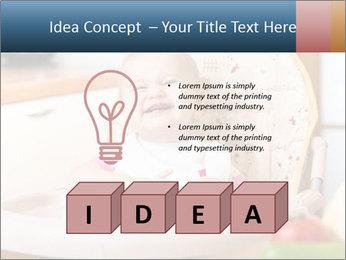 0000077704 PowerPoint Template - Slide 80