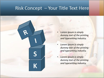 0000077704 PowerPoint Template - Slide 81