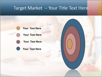 0000077704 PowerPoint Template - Slide 84