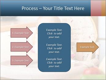 0000077704 PowerPoint Template - Slide 85