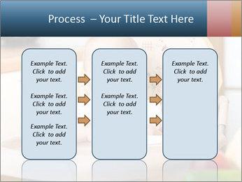 0000077704 PowerPoint Template - Slide 86