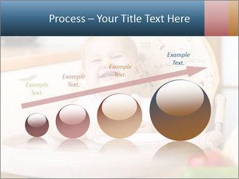 0000077704 PowerPoint Template - Slide 87