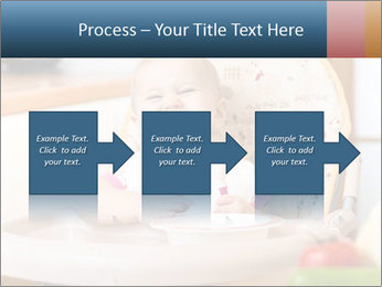 0000077704 PowerPoint Template - Slide 88