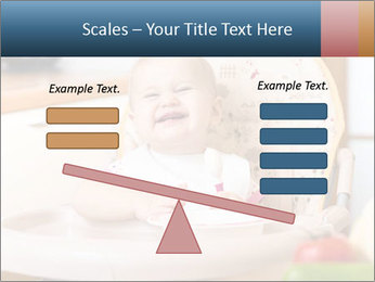 0000077704 PowerPoint Template - Slide 89
