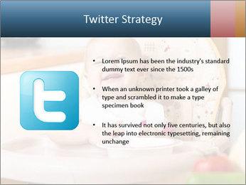 0000077704 PowerPoint Template - Slide 9