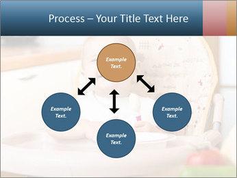 0000077704 PowerPoint Template - Slide 91