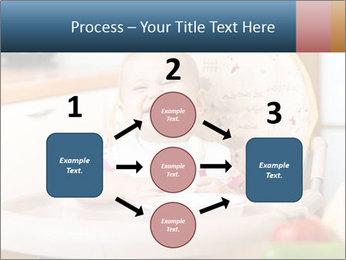 0000077704 PowerPoint Template - Slide 92