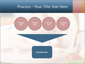 0000077704 PowerPoint Template - Slide 93