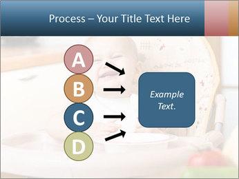 0000077704 PowerPoint Template - Slide 94