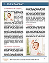 0000077704 Word Template - Page 3