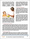 0000077704 Word Template - Page 4