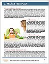 0000077704 Word Template - Page 8