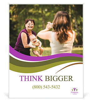 0000077705 Poster Template