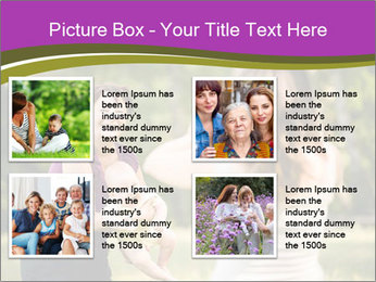 0000077705 PowerPoint Template - Slide 14