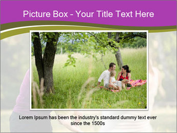 0000077705 PowerPoint Template - Slide 15