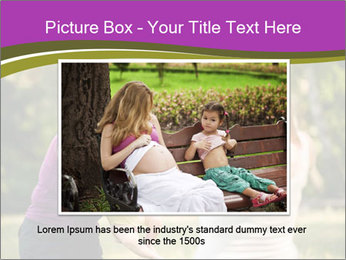 0000077705 PowerPoint Template - Slide 16