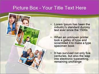 0000077705 PowerPoint Template - Slide 17