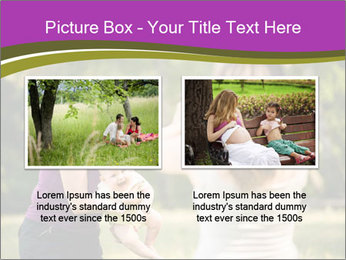 0000077705 PowerPoint Template - Slide 18