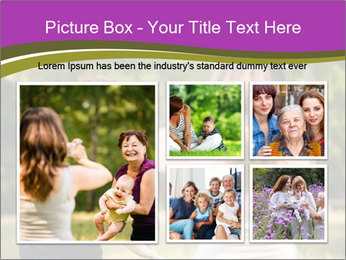 0000077705 PowerPoint Template - Slide 19