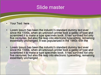 0000077705 PowerPoint Template - Slide 2