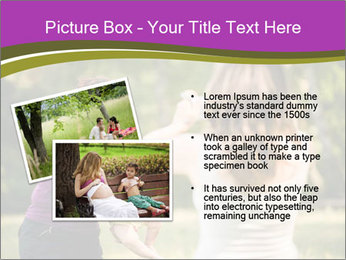 0000077705 PowerPoint Template - Slide 20