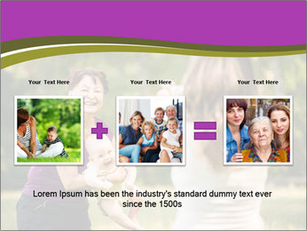 0000077705 PowerPoint Template - Slide 22