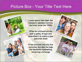 0000077705 PowerPoint Template - Slide 24