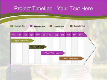 0000077705 PowerPoint Template - Slide 25